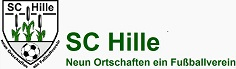 SC Hille